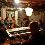 em-basement