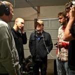em-recording