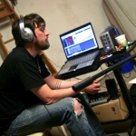 em-recording01